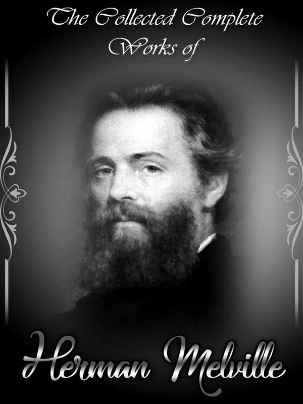 a short biography of the american novelist melville herman Not until the early 20th century was herman melville's novel moby dick first recognized as a literary masterpiece and touted as a cornerstone of modern american literature etching of joseph o.
