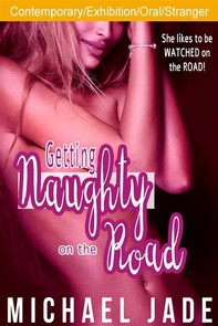 Getting Naughty on the Road 1 - Librerie.coop