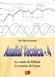 Analisi Tecnica 4 - copertina