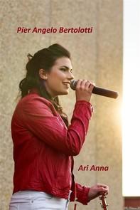 Ari Anna - Librerie.coop