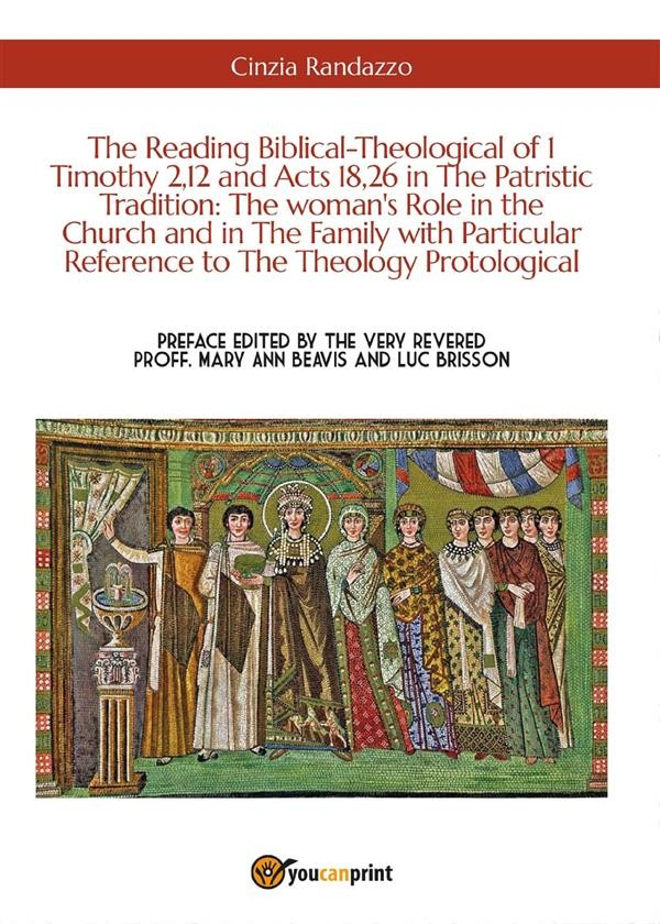 an analysis of the didache in the bible Most christians believe that everything about jesus and the early church can be found in their new testament in recent years, however, the discovery of the gospel of thomas and the reconstruction of the q-gospel have led scholars to recognize that some very early materials were left out.