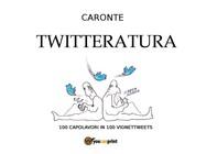 Twitteratura - Librerie.coop