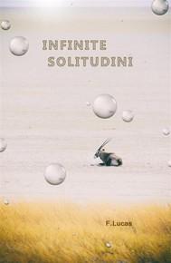 Infinite Solitudini - copertina