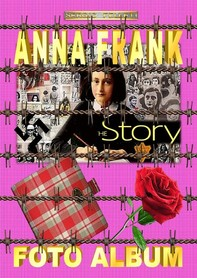 Anna Frank - Foto Album - Librerie.coop