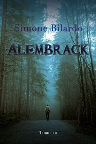 Alembrack - copertina