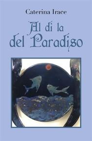 Al di là del paradiso - copertina