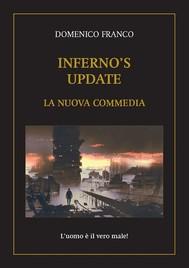 Inferno's Update - copertina