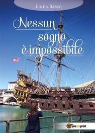 Nessun sogno è impossibile - copertina
