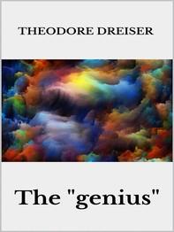 """The """"genius"""" - Librerie.coop"""