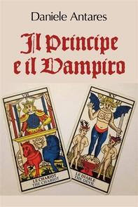 Il Principe e il Vampiro - Librerie.coop