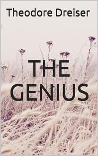 The Genius - Librerie.coop