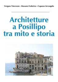 Architetture a Posillipo tra mito e storia - copertina