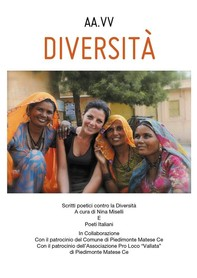Diversità - Librerie.coop