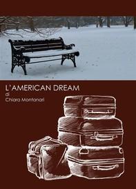 L'American Dream - Librerie.coop