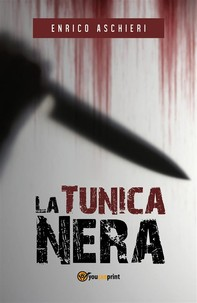 La Tunica Nera - Librerie.coop