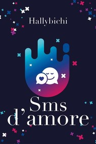 SMS d'amore - copertina