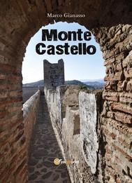 Monte Castello - copertina