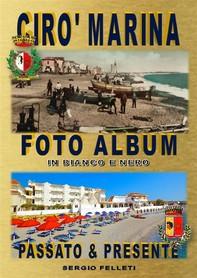 Cirò Marina Foto Album - Librerie.coop