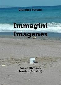 Immagini - Imàgenes - Librerie.coop