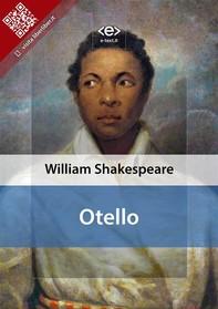 Otello - Librerie.coop