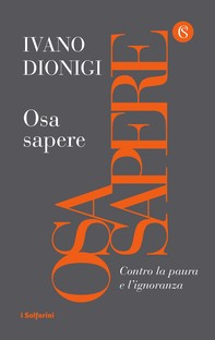 Osa sapere - Librerie.coop