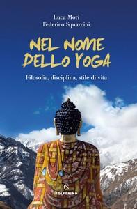Nel nome dello yoga - Librerie.coop