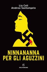 Ninnananna per gli aguzzini - Librerie.coop
