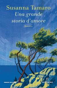 Una grande storia d'amore - Librerie.coop