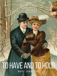 To Have and To Hold - Librerie.coop