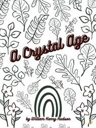 A Crystal Age - copertina
