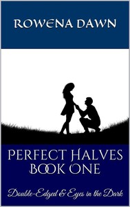 Perfect Halves Book One - copertina