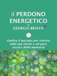 Il Perdono Energetico - Librerie.coop