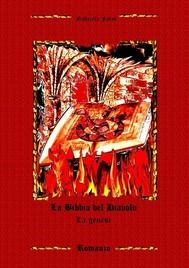 La Bibbia del Diavolo - copertina