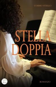 Stella doppia - Librerie.coop
