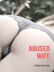 Abused Wife - copertina