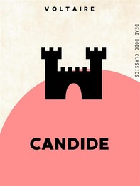 Candide - Librerie.coop
