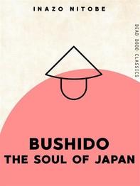 Bushido - Librerie.coop