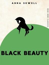 Black Beauty - Librerie.coop