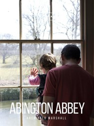 Abington Abbey - copertina