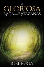 A Gloriosa Raça das Ratazanas - copertina