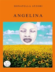 ANGELINA - copertina