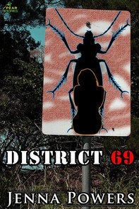 District 69 - Librerie.coop