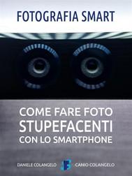 Fotografia smart - copertina