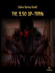 The 9.30 Up-train - copertina
