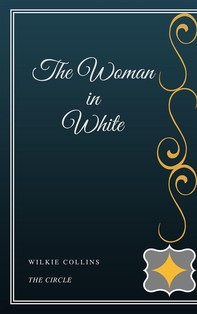 The Woman in White - Librerie.coop