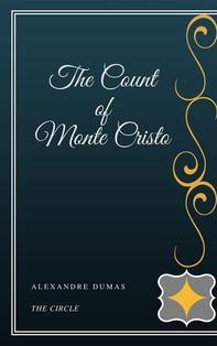The Count of Monte Cristo - Librerie.coop