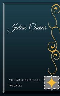 Julius Caesar - Librerie.coop