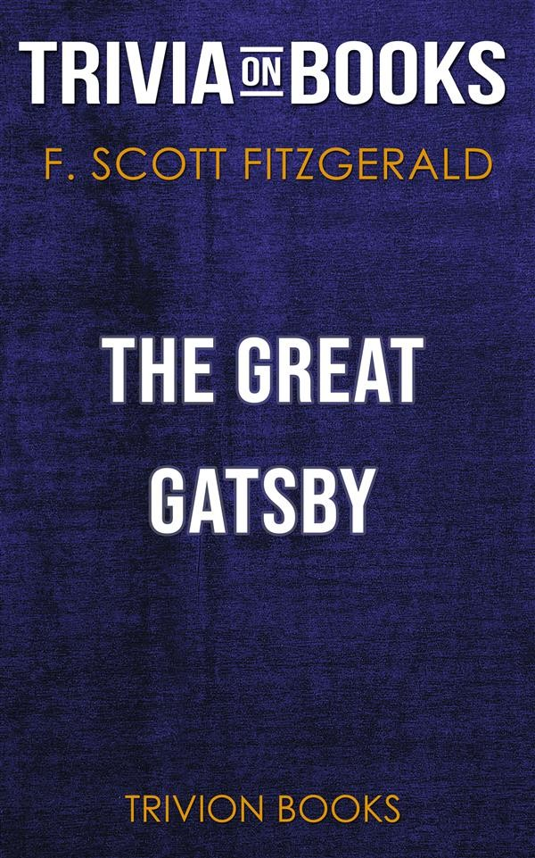 a comparison of the great gatsby by f scott fitzgerald and goodbye columbus by philip roth We have peanuts creator charles schulz, f scott fitzgerald of the great gatsby notoriety and hall of fame milwaukee brewers infielder paul molitor they have a bronze linus and his blanket in the.