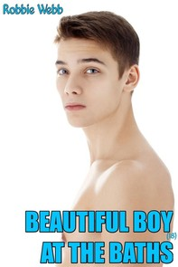 Beautiful Boy(18) At The Baths - Librerie.coop