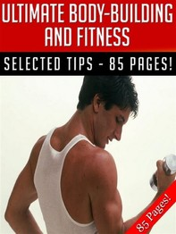 Ultimate Body-Building And Fitness - Librerie.coop